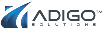Adigo Solutions